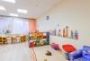 В ЖК «Зиларт» появится 3-этажный детский сад